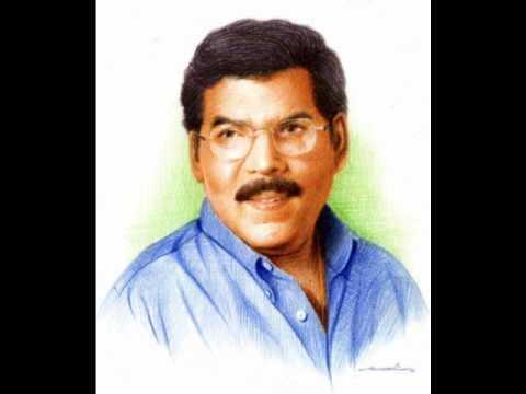 Commemorating Mr.Malaysia Vasudevan