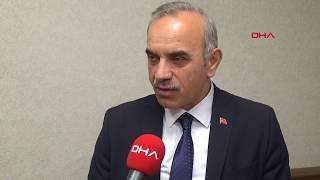Ordu Belediye Başkanı: Yılda 750 düğüne katılıyorum
