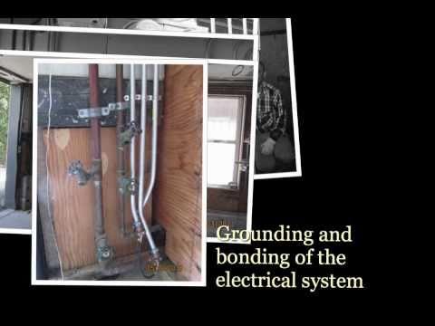 Electrician SF, Electrical Company-San Francisco