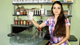 Мелена кава  Колумбія безкофеїнова / Молотый кофе Колумбия безкофеиновый(, 2016-02-28T08:53:43.000Z)