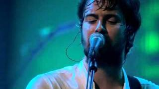 The Courteeners - The Opener Live