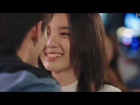 tarasti-hai-nigahen-hot-love-story- -korean-video- -asim-azhar- -hit-song- -latest-2021-hindi-song- 