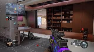 Call of Duty®: Black Ops III_20180716211827