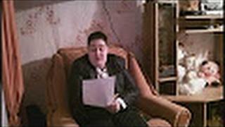 Ответы на Вопросы #1 - Что Курил Перед Съёмками - [Дмитрий Невзоров 2014]