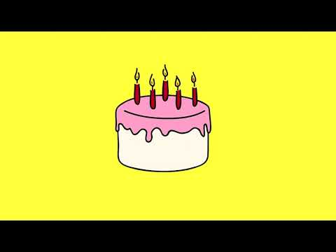 """[SOLD] Chance The Rapper x Kyle Type Beat 2019 – """"Birthday"""" 