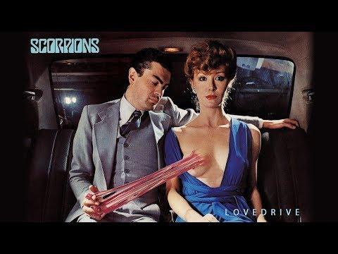 Holiday  Scorpions  Lyricsแปลไทย