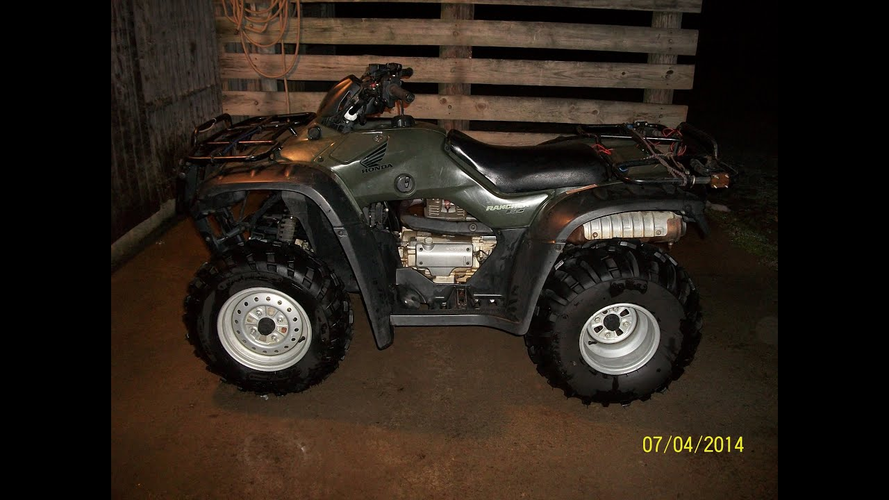 to four img dirt tips honda a for utv wheels wheelers how on used buying sale magazine