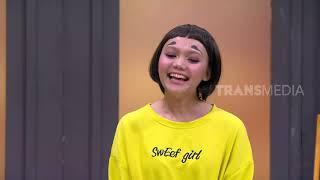 Download Video Kembang Desa Ikut Casting Iklan Lipstick | OPERA VAN JAVA (13/05/19) Part 1 MP3 3GP MP4
