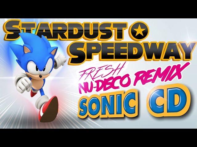 60,772 subscribers - Plasma3Music Remixes's realtime YouTube