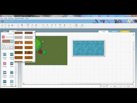 инструкция Garden Planner 3 - фото 11