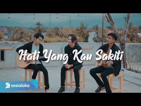 rossa---hati-yang-kau-sakiti-(cover-by-tereza-&-relasi-project)