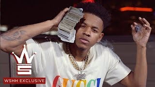 "OBN Jay ""No Weakness"" (WSHH Exclusive - Official Music Video)"