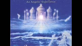 Aeoliah Realms of Grace - Angels of the Presence