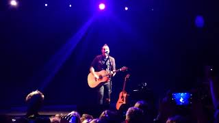 Скачать Adam Gontier I Don T Care Lost In You Saint Petersburg 11 11 2017 Live In 4k