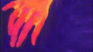 Download lagu Again - XXXTENTACION