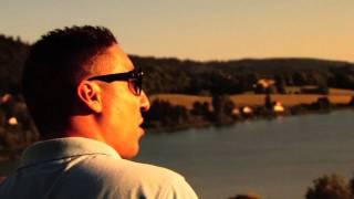 """BUTTER BULLETS feat. RADMO - """"LES LARMES DU SOLEIL 2"""""""