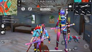Play free fire on pc: https://www.bluestacks.com/ support the stream: https://streamlabs.com/tondegamer join me facebook: https://www.facebook.com/tondega...