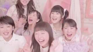 2015年3月25日発売の1枚目の両A面シングル 「愛おしくってごめんね/恋...