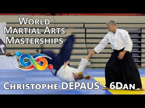 christope-depaus---aikido-experts---chungju-martial-arts-masterships-(2019)