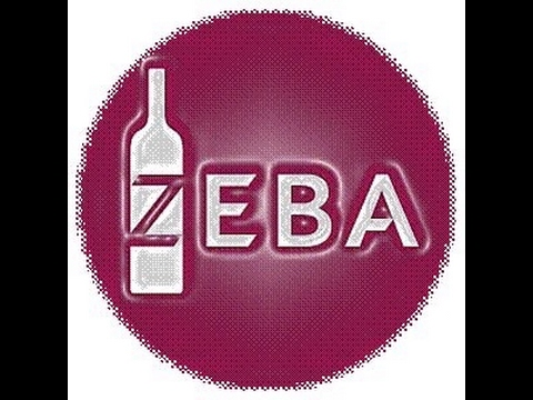 Karaoke at Zeba's Every Thursday at 9 PM