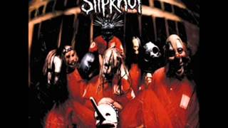 Slipknot - Scissors