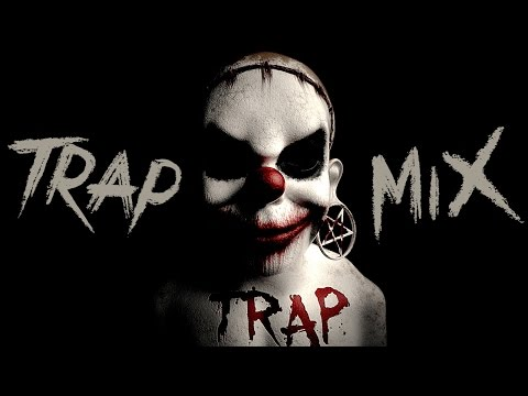 Best Of Trap Music Mix 2016 [MY WAY TO 100K] Ep.7