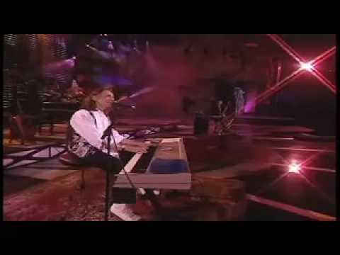 Logical Song composer, songwriter Roger Hodgson - Supertramp co-founder