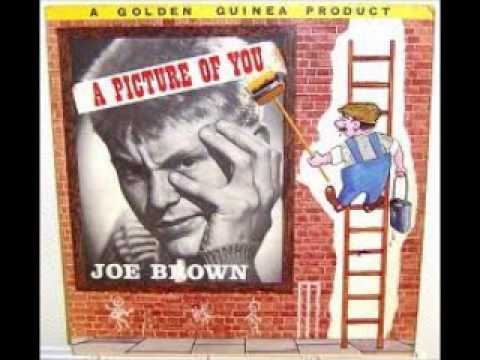 Joe Brown - Swagger.wmv