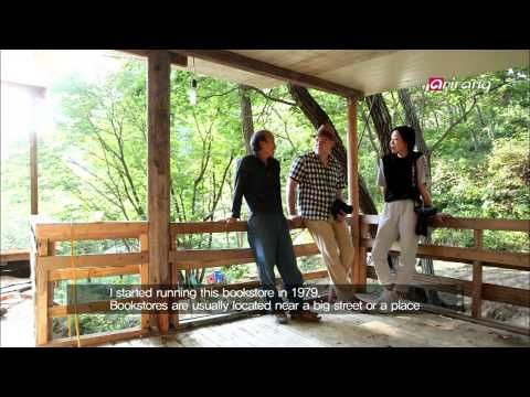In Frame S2 Ep10 Railway Off the Beaten Track O-train과 힐링되는 기차여행