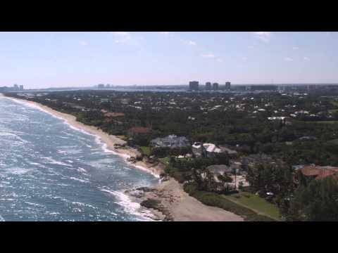 Seminole Landing Real Estate, North Palm Beach, Florida