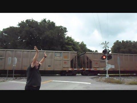 Train Man: Densha Otoko | Movies.com