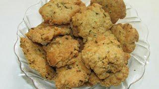 Khasta mathri/Halwai style khasta mathri step by step easy recipe in hindi/Matthi recipe in hindi
