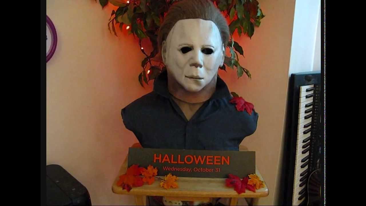 Halloween Duct Tape