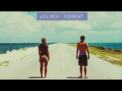 4th Dimension - Golden Moment
