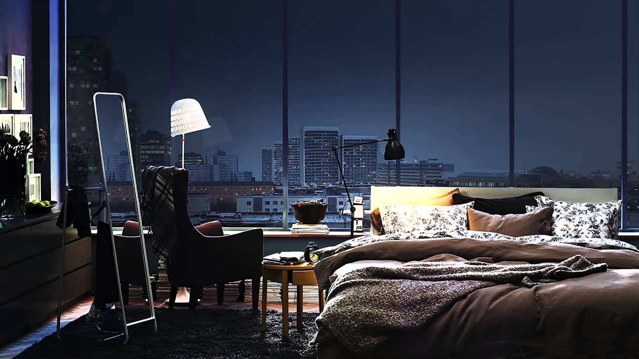 catalogue ikea trendy ikea furniture catalogue catalogue ikea furniture catalogue ikea. Black Bedroom Furniture Sets. Home Design Ideas