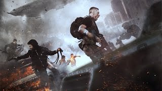 Homefront : The Revolution - Freedom Fighters Trailer