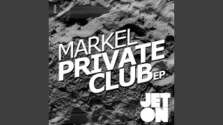 Private Club (Original Mix)