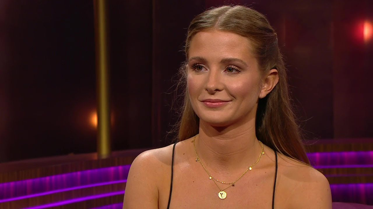 Video Millie Mackintosh nude photos 2019