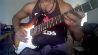 Asa randunu randunu (sinhala cover song instrumental)