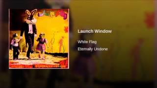 Launch Window