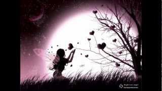 Ella Fitzgerald - Always