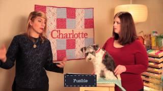 T.i.m.q: Kristen Wood And Doggie Charlotte