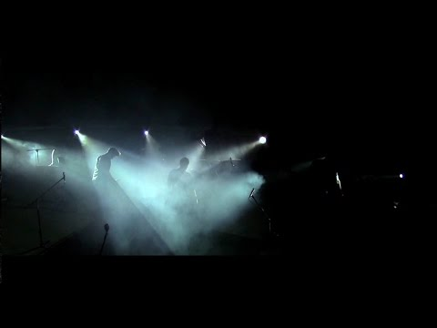Drowning Suns - Mission to Mars ( Official Video Clip )