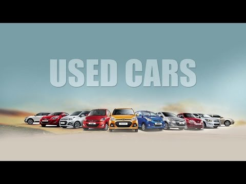 Used Cars In Attractive Prices | Mumbai | Thane | Vasai