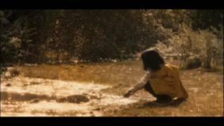 Milarepa - Trailer