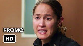 """Station 19 1x07 Promo """"Let It Burn"""" (HD) Season 1 Episode 7 Promo"""