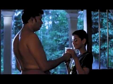 Appachchi Kavi Bana Full Video   අප්පච්චී කවිබණ - Massanne Vijitha Thero   0712738311 thumbnail
