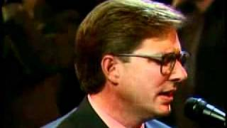 MP3 Christian Songs - Don Moen - Praise and Worship Music Video.flv