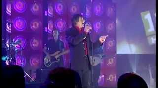 john paul young yesterdays hero   countdown special part 7 2008