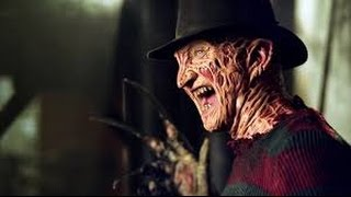 BEST Horror Movies 2017 Cruelty in love Horror Movies 2017 - Horror Movies 2017